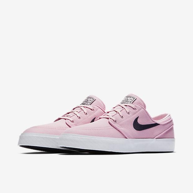 Stefan Canvas Vente Nike Janoski Sb Zoom Homme De Sport Chaussures bg7yf6