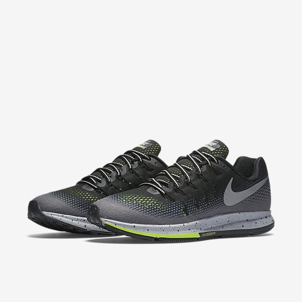 Zoom 33 France Shield Homme Sport Nike Chaussures De Air Pegasus vnN08ywOPm