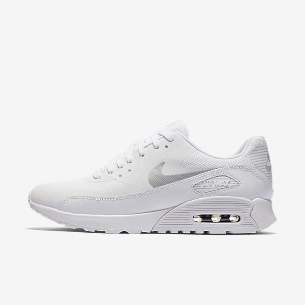 air max 90 ultra blanche,nike air max 90 femme,chaussure