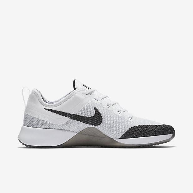Air Dynamic Tr Zoom Femme Blancnoir Nike De Prix Chaussures Sport cqS3j4A5RL