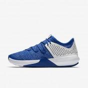 Chaussures de sport Nike Jordan Express homme Royal équipe/Blanc/Royal équipe