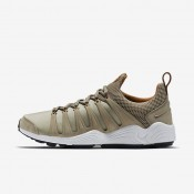 Chaussures de sport Nike Lab Air Zoom Spirimic homme Bambou/Blanc/Gomme marron clair/Bambou
