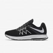 Chaussures de sport Nike Zoom Winflo 3 femme Noir/Anthracite/Blanc