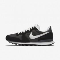 Chaussures de sport Nike Internationalist homme Étain profond/Noir/Anthracite/Voile