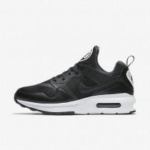 Chaussures de sport Nike Air Max Prime homme Noir/Blanc/Noir