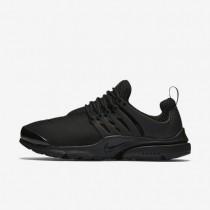 Chaussures de sport Nike Air Presto homme Noir/Noir/Noir/Noir