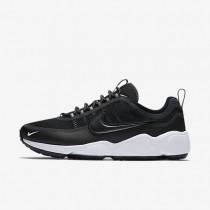 Chaussures de sport Nike Zoom Spiridon Ultra homme Noir/Anthracite/Blanc/Hématite métallique