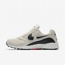 Chaussures de sport Nike Air Icarus Extra QS homme Brun clair/Voile/Noir/Noir