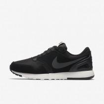 Chaussures de sport Nike Air Vibenna homme Noir/Voile/Anthracite