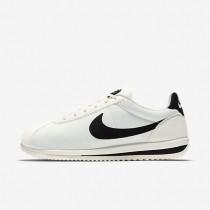 Chaussures de sport Nike Cortez Ultra SD homme Voile/Voile/Noir