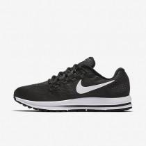 Chaussures de sport Nike Air Zoom Vomero 12 homme Noir/Anthracite/Blanc