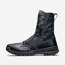 Chaussures de sport Nike SFB Field 20,5 cm homme Noir/Noir