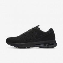 Chaussures de sport Nike Air Trainer 180 homme Noir/Noir/Noir