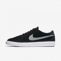 Chaussures de sport Nike SB Zoom Bruin homme Noir/Blanc/Gomme marron/Grise base