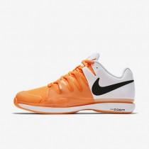 Chaussures de sport Nike Court Zoom Vapor 9.5 Tour homme Aigre/Blanc/Noir/Noir