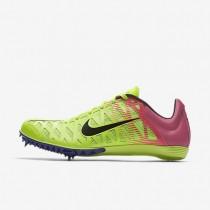Chaussures de sport Nike Zoom Maxcat 4 OC homme Multicolore/Multicolore