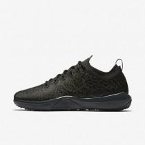 Chaussures de sport Nike Air Jordan Trainer 1 Low homme Noir/Anthracite/Noir