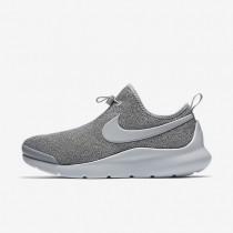 Chaussures de sport Nike Aptare SE homme Gris loup/Platine pur/Gris froid/Gris loup