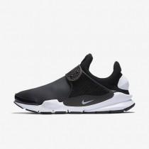 Chaussures de sport Nike Sock Dart SE homme Noir/Blanc