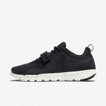 Chaussures de sport Nike SB Trainerendor homme Noir/Noir/Noir