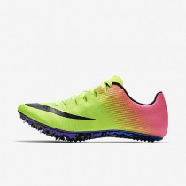 Chaussures de sport Nike Superfly Elite homme Multicolore/Rose/Multicolore