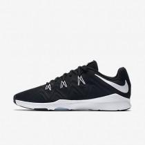 Chaussures de sport Nike Air Zoom Condition femme Noir/Anthracite/Blanc