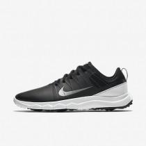 Chaussures de sport Nike FI Impact 2 femme Noir/Blanc/Gris froid métallique