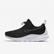 Chaussures de sport Nike Aptare femme Noir/Gris froid/Blanc/Noir