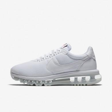 Chaussures de sport Nike Air Max LD-Zero femme Blanc/Blanc/Blanc