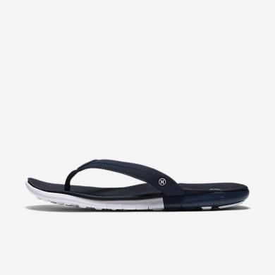 Chaussures de sport Nike Hurley Phantom Free femme Bleu nuit marine